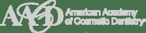 AAD-logo11