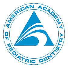 American Academy of Pediatic Dentistry