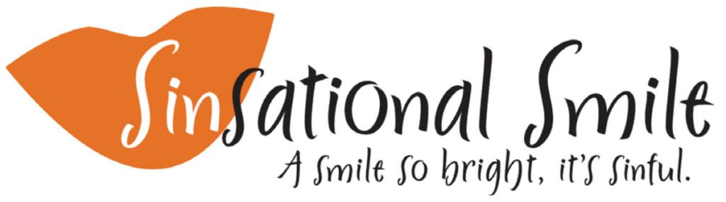 sinsational logo
