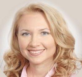 SvetlanaHanson