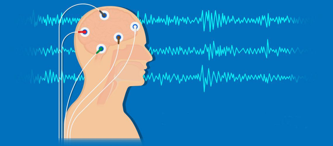 graphic of biofeedback