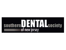southern-dental-society-logo