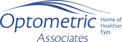 OptemetricAssoc-logo