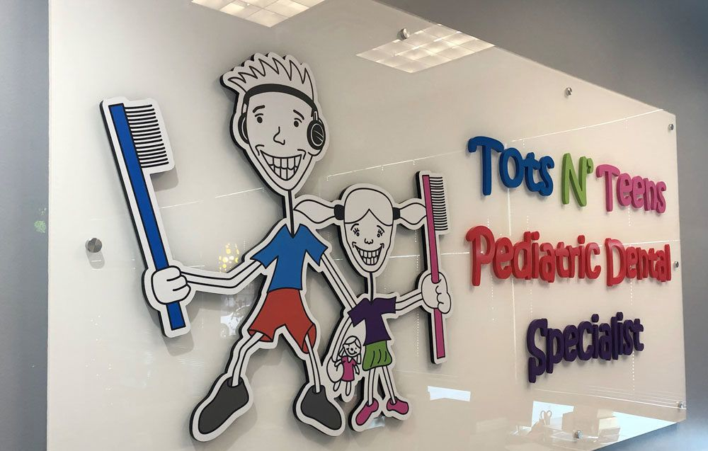 TNT-Office-Sign-Tour-of-Office-pic