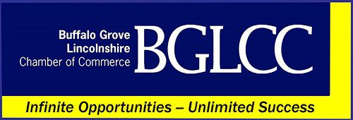 Buffalo_Grove_Lincolnshire_Chamber_of_Commerce