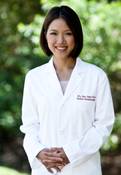 DR. SUE JEAN PARK DENTAL ANESTHESIOLOGIST
