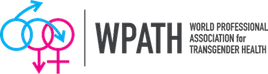 WPATH-Logo-smaller