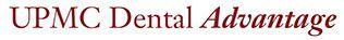 upmc dental advantage