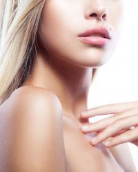 medical chemical peels and micro-needling treatment by 100% Beauty by MD