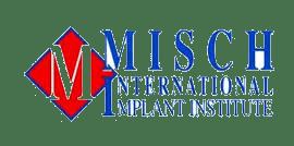 Misch logo