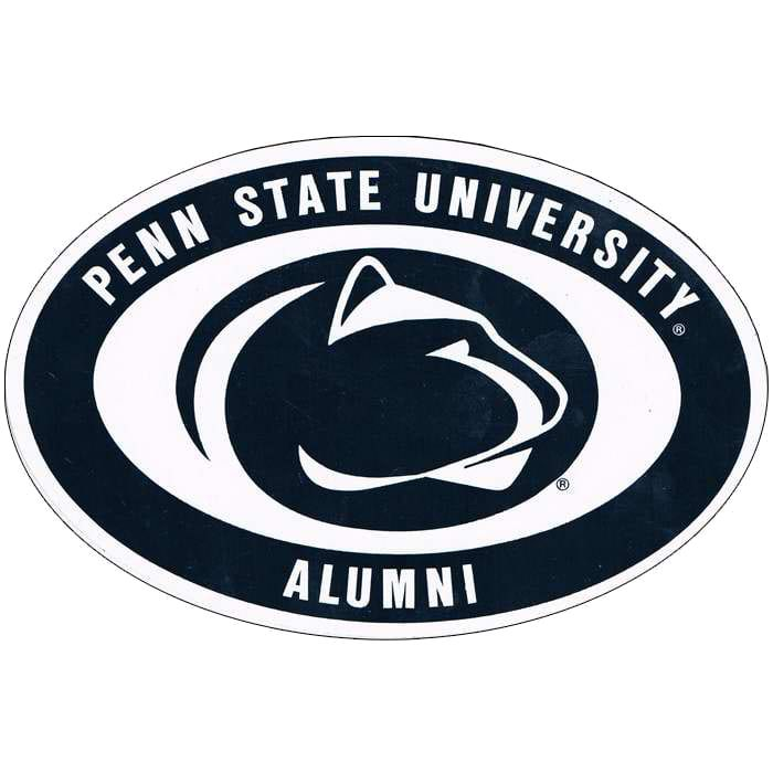 Burns Orthodontics penn state alumni