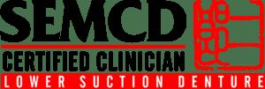 SEMCD CC 6