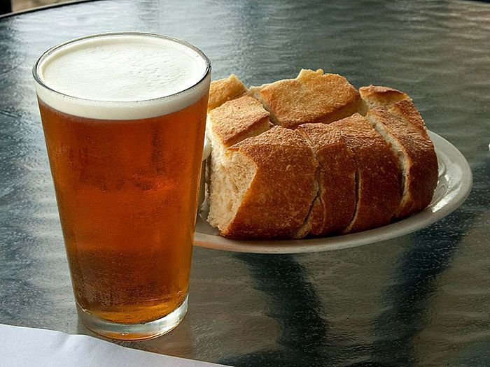 beer_and_bread