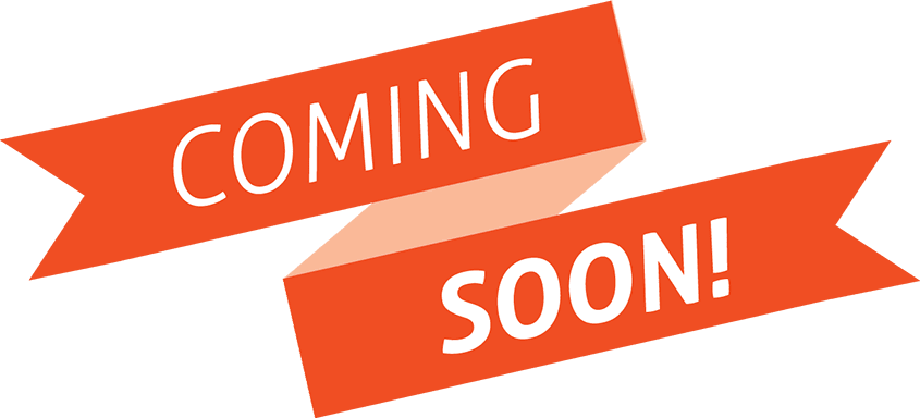 coming-soon-hd-png-download-coming-soon-png-images-transparent-gallery-advertisement-845