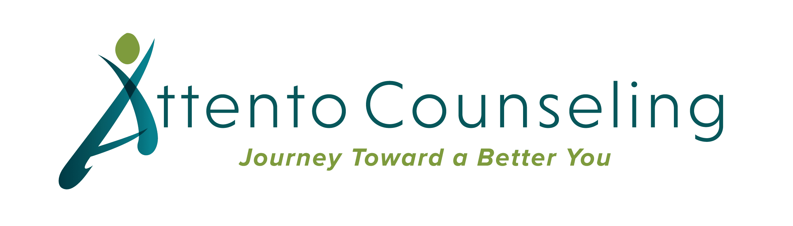Attento Counseling Logo_Final_Color-01