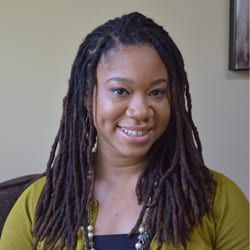 attento counseling counselor Keisha-Carter-Brown