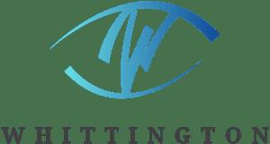 Mark-Whittington_logo