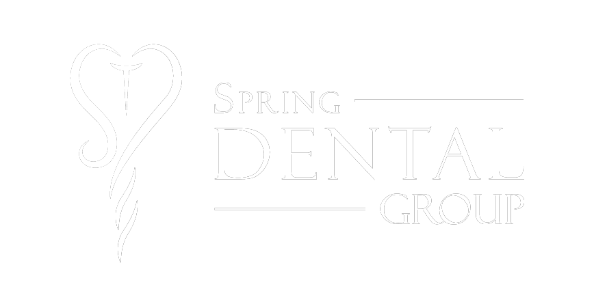 Spring-Dental-Logo-white