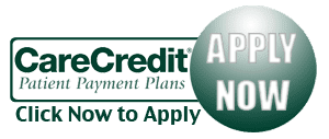 care credit apply now logo