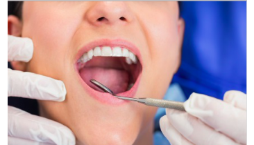 role of dental hygienists