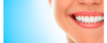 tips for healthier smile