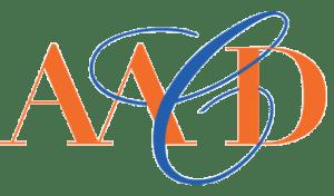 AACD-300x176