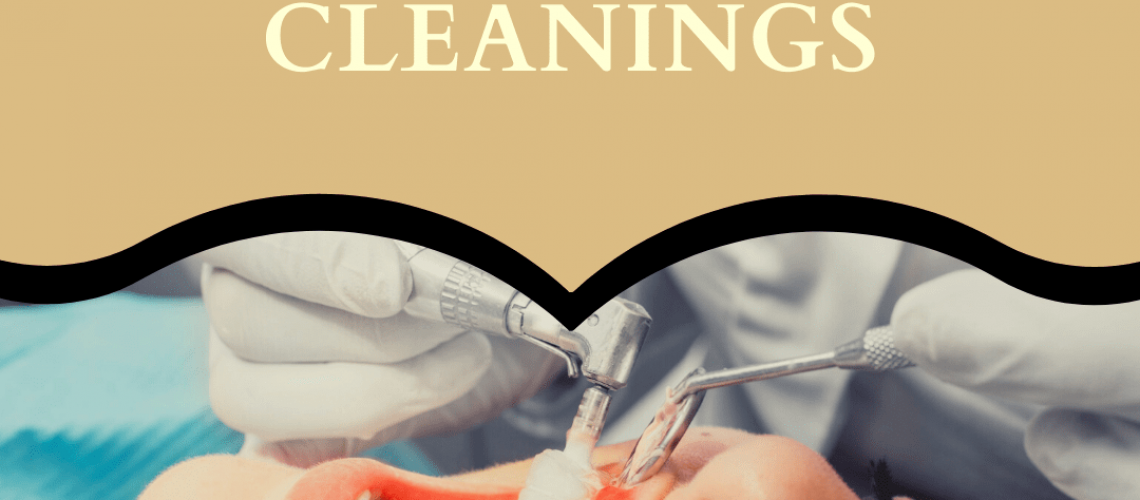 4 types of dental cleanings-min