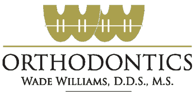 Wade Williams DDS Logo
