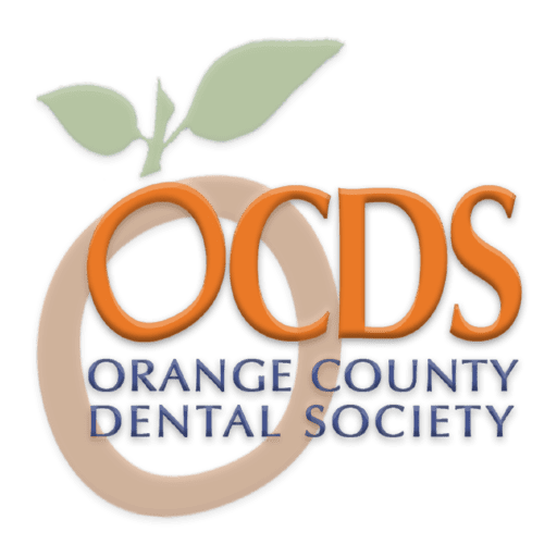 orange country dental sociaty logo 2