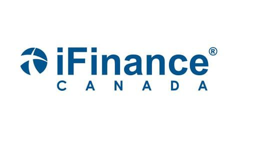 iFinance-Canada