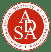 ASDA icon (transparent)
