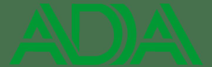 ADA icon (transparent)