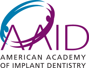 AAID icon (transparent)